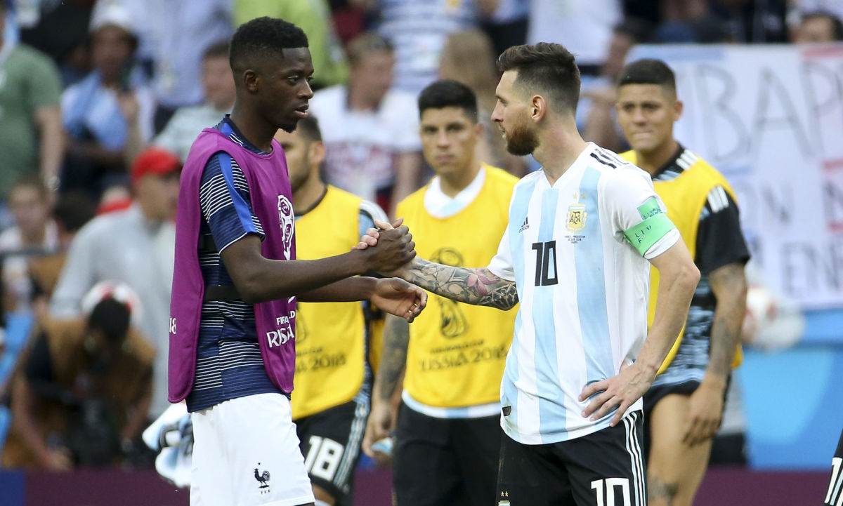 france-v-argentina-round-of-16-2018-fifa-world-cup-russia-5b4cf5567134f6ea3c000002.jpg
