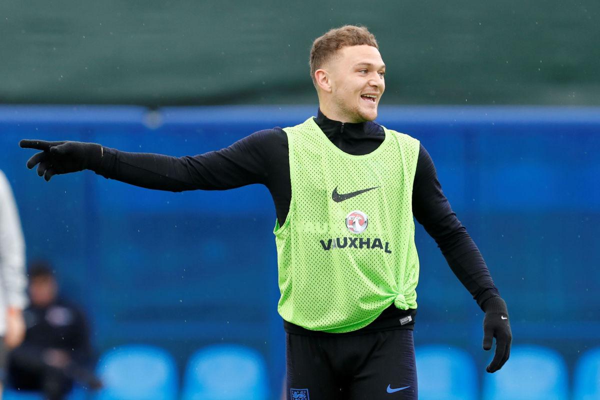 england-training-session-2018-fifa-world-cup-russia-5b44c60773f36c5b47000005.jpg
