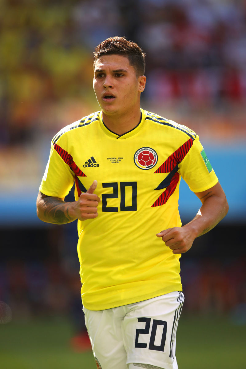 colombia-v-japan-group-h-2018-fifa-world-cup-russia-5b359c7f7134f6f7a9000004.jpg