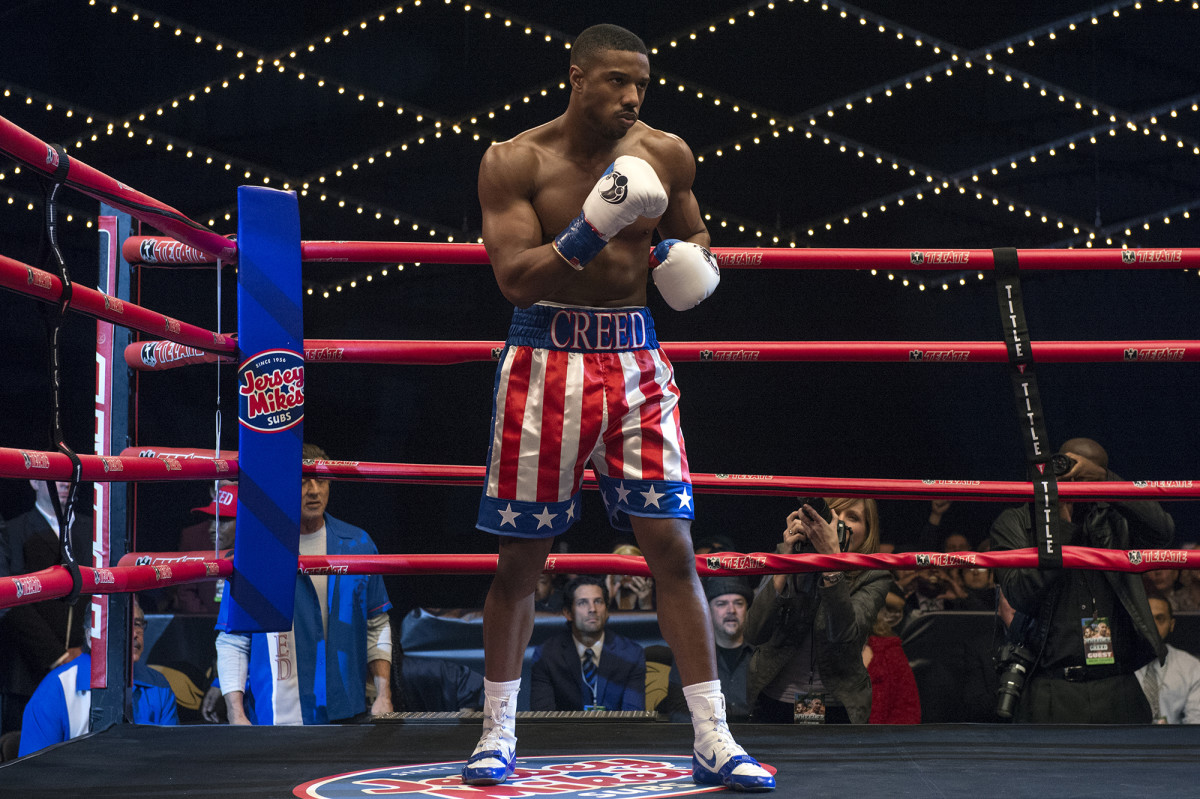 creed-movie-still-boxing-ring.jpg