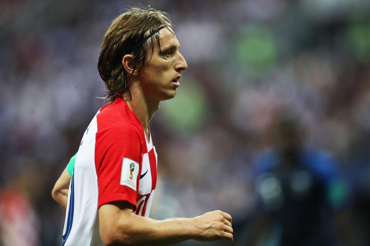 france-v-croatia-2018-fifa-world-cup-russia-final-5ba9f2ecdf46a7e8b7000005.jpg