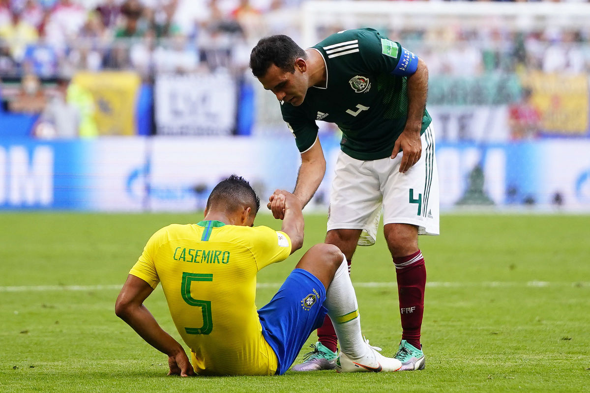 brazil-v-mexico-round-of-16-2018-fifa-world-cup-russia-5b3beb4473f36c875d000009.jpg