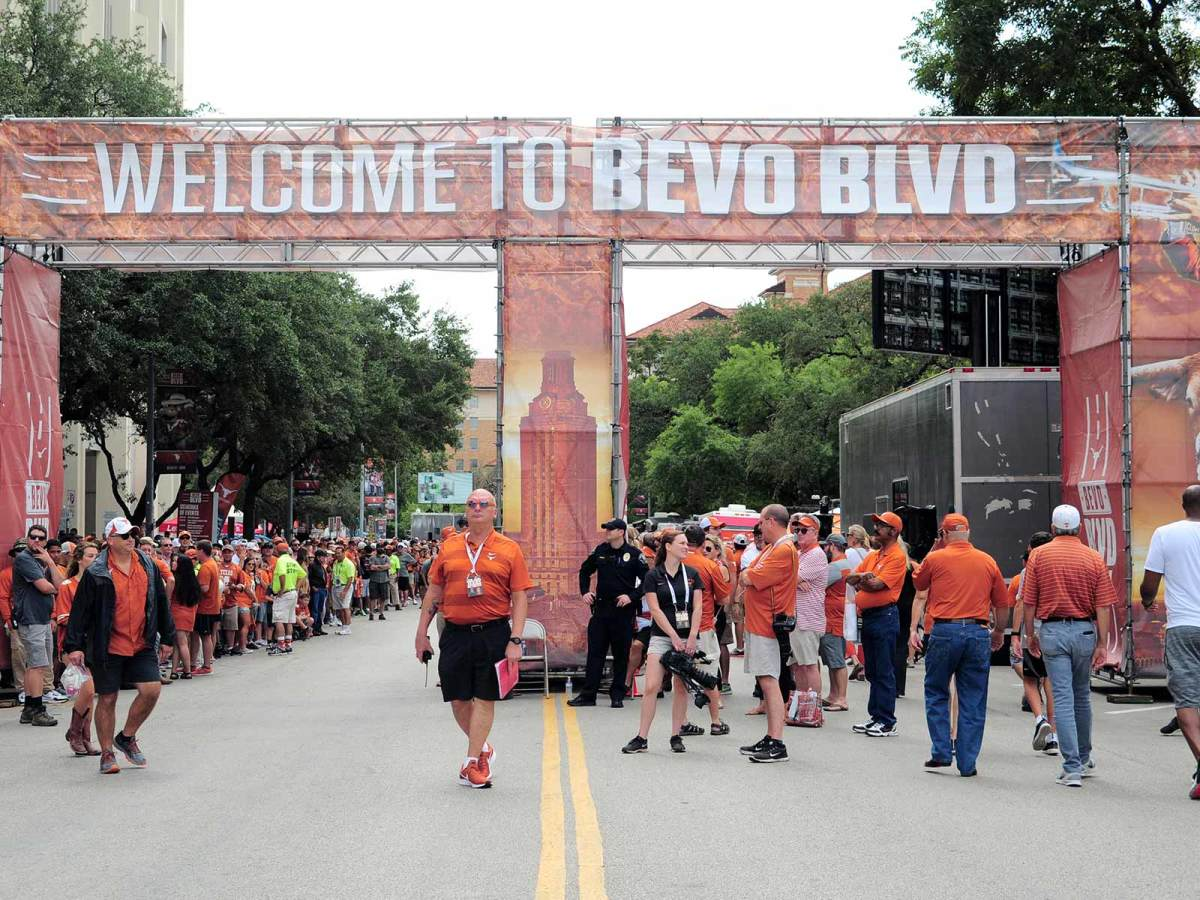 bevo-blvd-texas-longhorns.jpg