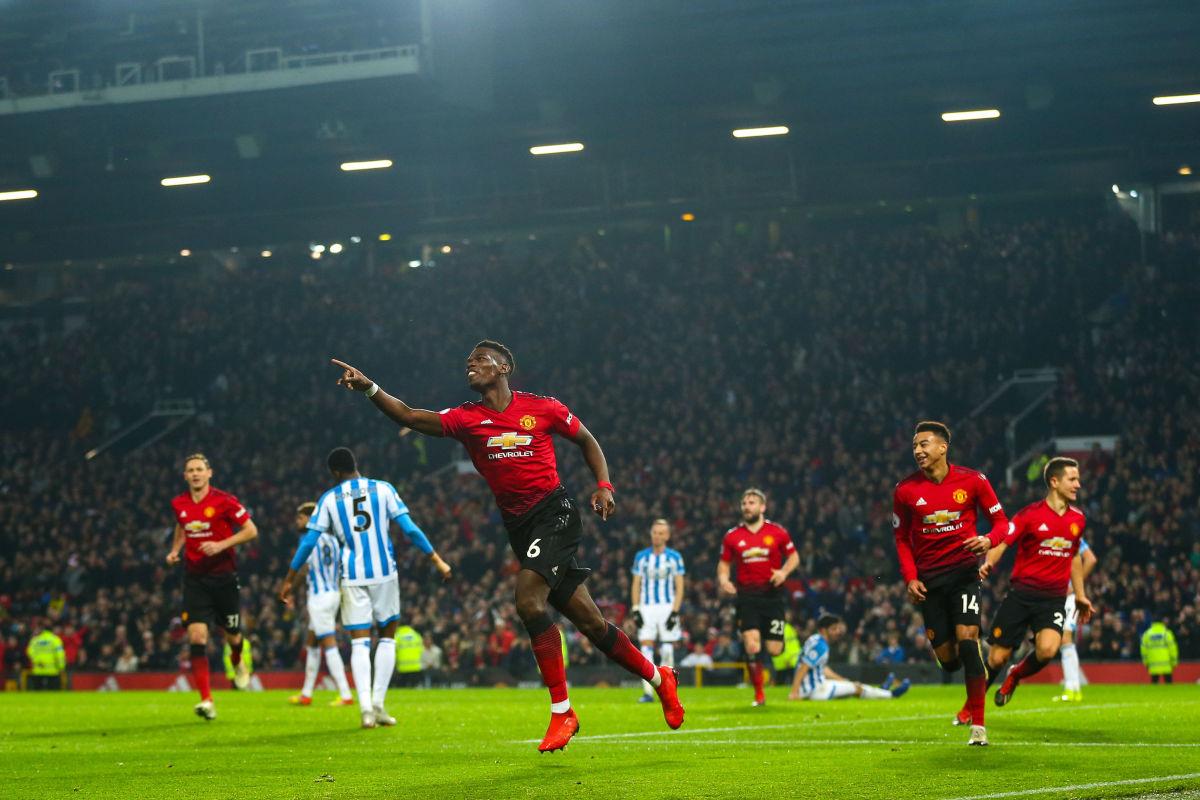 manchester-united-v-huddersfield-town-premier-league-5c25de9fa9d730291b000001.jpg