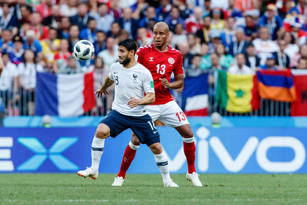 denmark-v-france-group-c-2018-fifa-world-cup-russia-5b3e17d03467ac87db000056.jpg