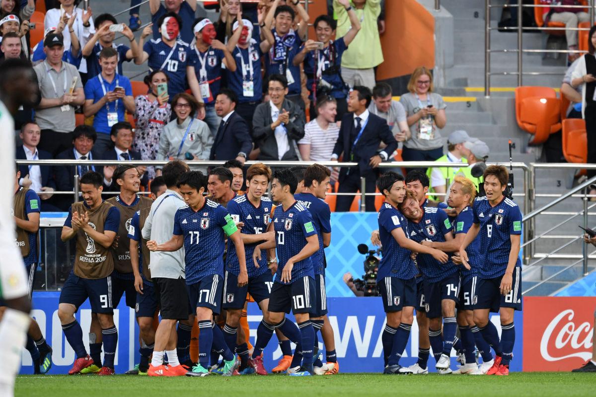 japan-v-senegal-group-h-2018-fifa-world-cup-russia-5b2feed77134f6ae90000001.jpg