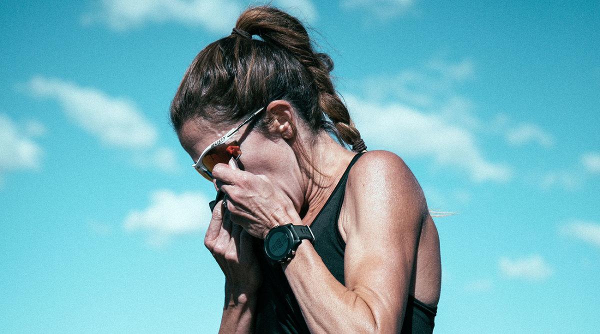 stephanie-bruce-nyc-marathon.jpg