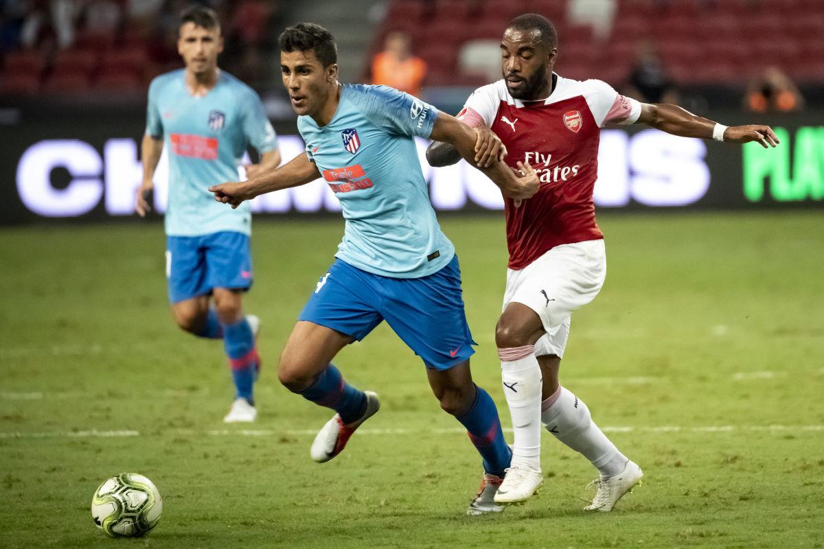 club-atletico-de-madrid-v-arsenal-international-champions-cup-2018-5b5d87dc7134f69a93000061.jpg