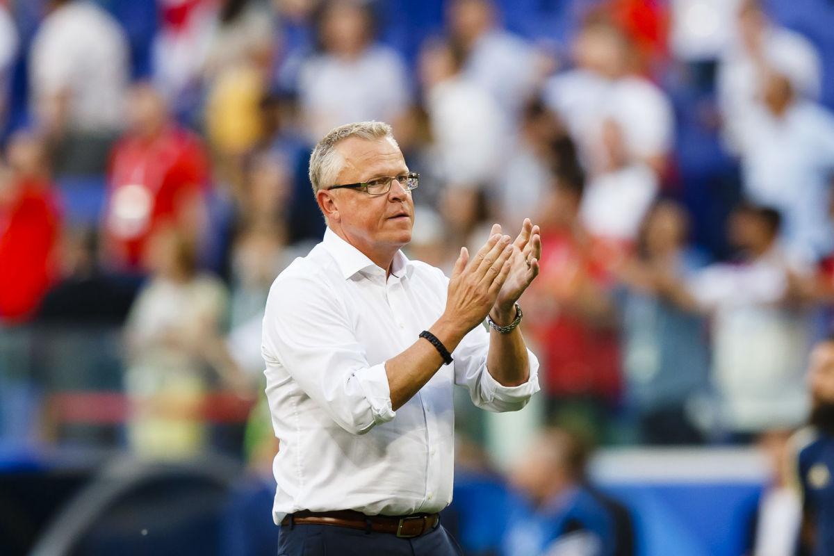 sweden-v-england-quarter-final-2018-fifa-world-cup-russia-5b412d29f7b09ddfa5000002.jpg