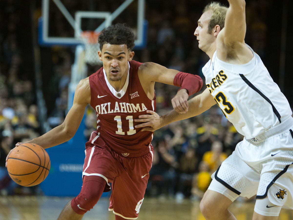 trae-young-oklahoma-power-rankings-inline.jpg