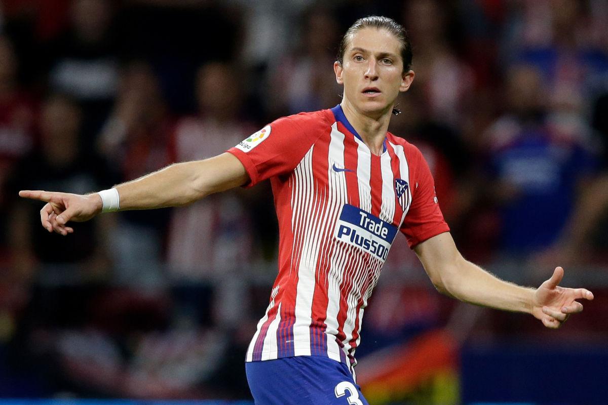 atletico-madrid-v-sd-huesca-la-liga-santander-5bade82c14db2f5db900001f.jpg