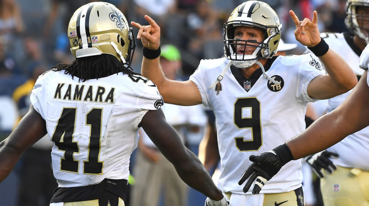 How to bet on the spread nfl betting on sports games in vegas