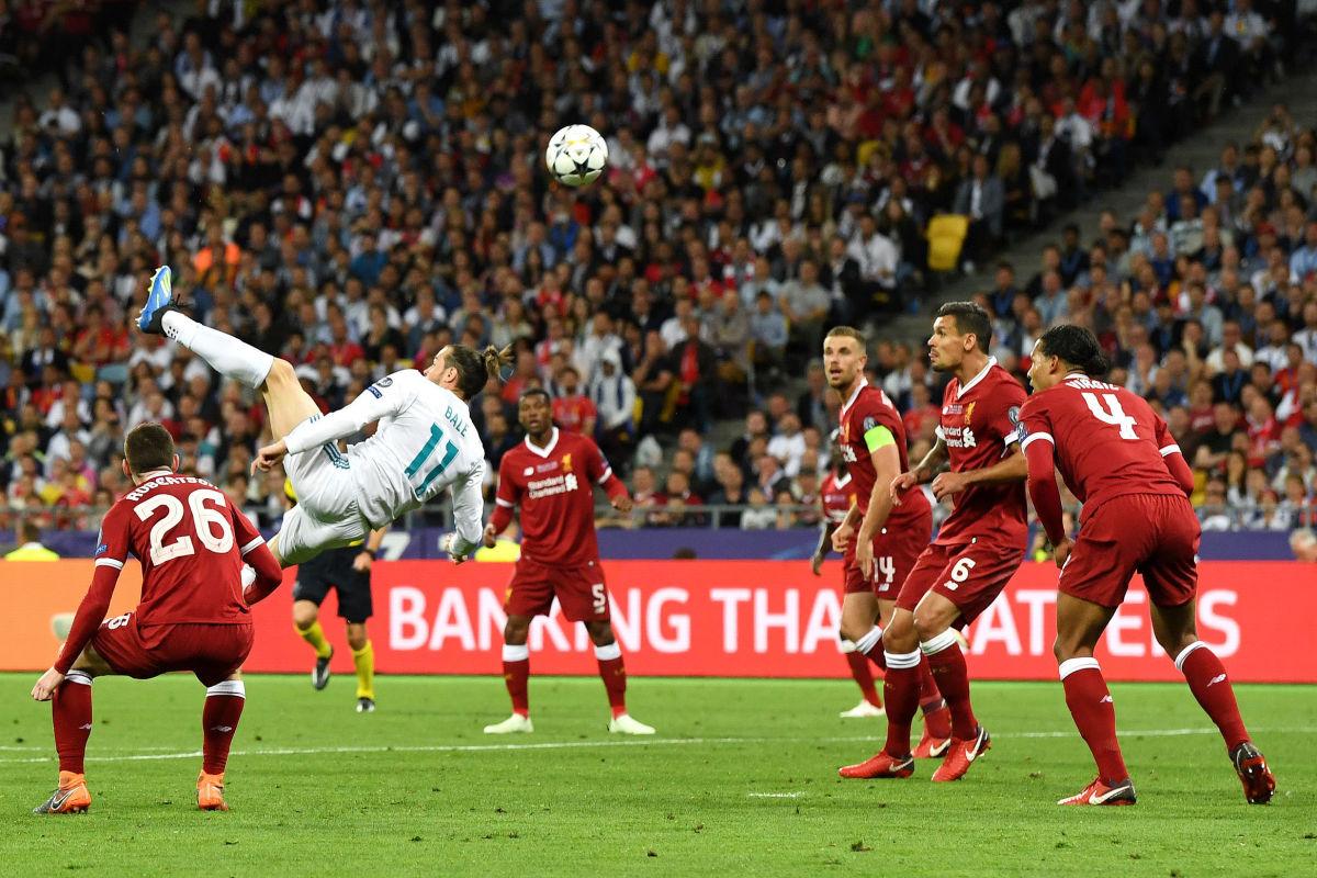 real-madrid-v-liverpool-uefa-champions-league-final-5b09c0d8f7b09d37c9000001.jpg
