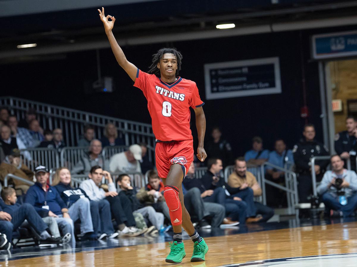 antoine-davis-detroit-basketball-inline.jpg