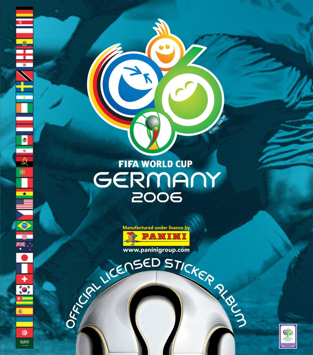 2006_cover.jpg