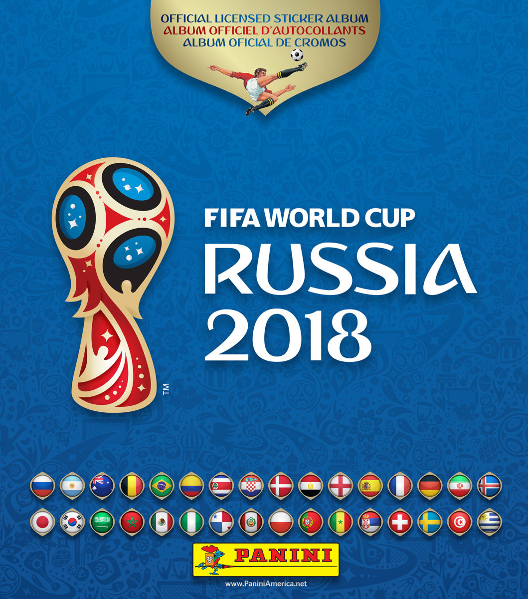 2018-world-cup-cover.jpg