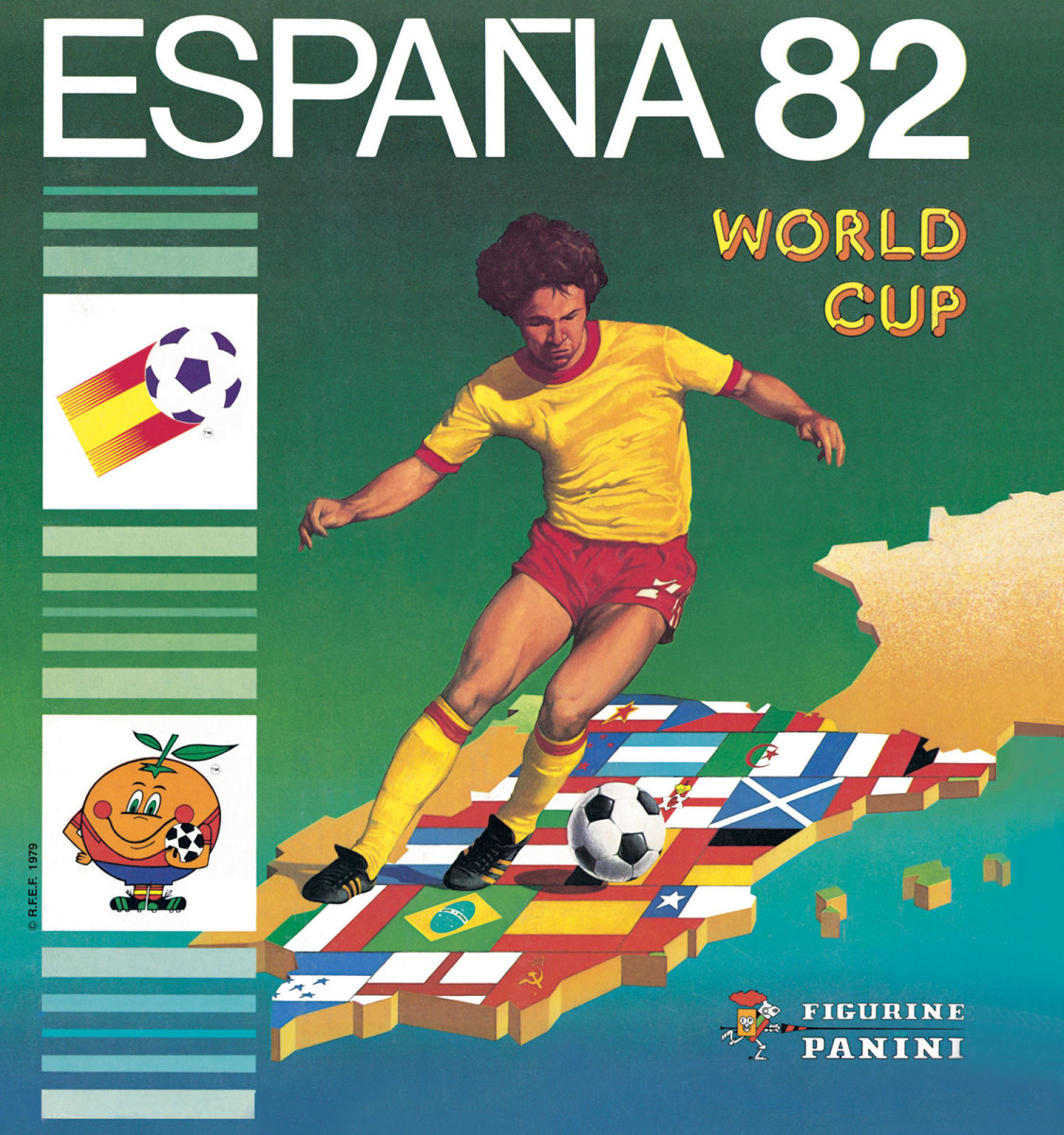 1982_cover.jpg
