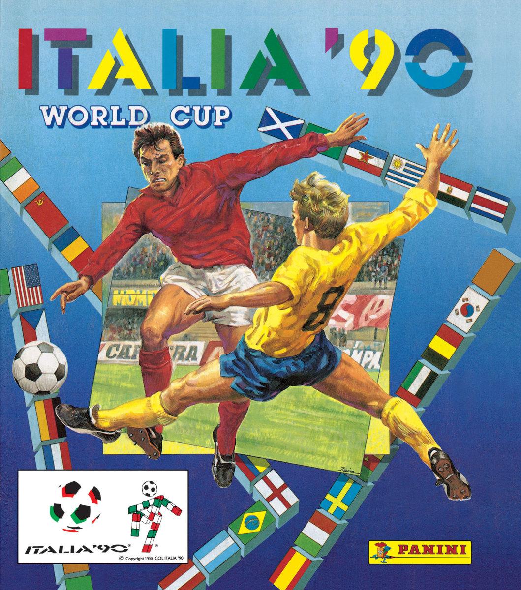 1990_cover.jpg