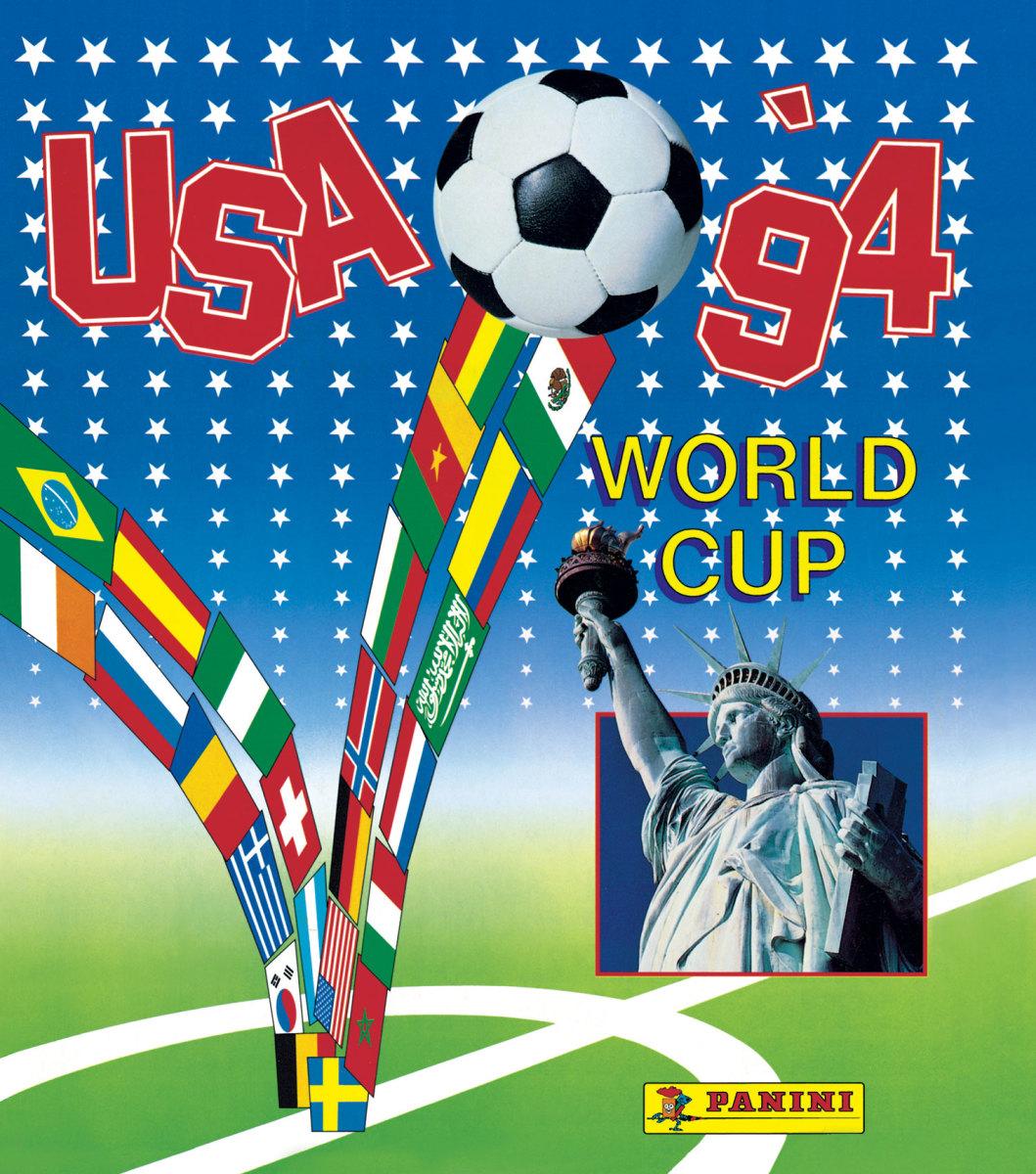 1994_cover.jpg