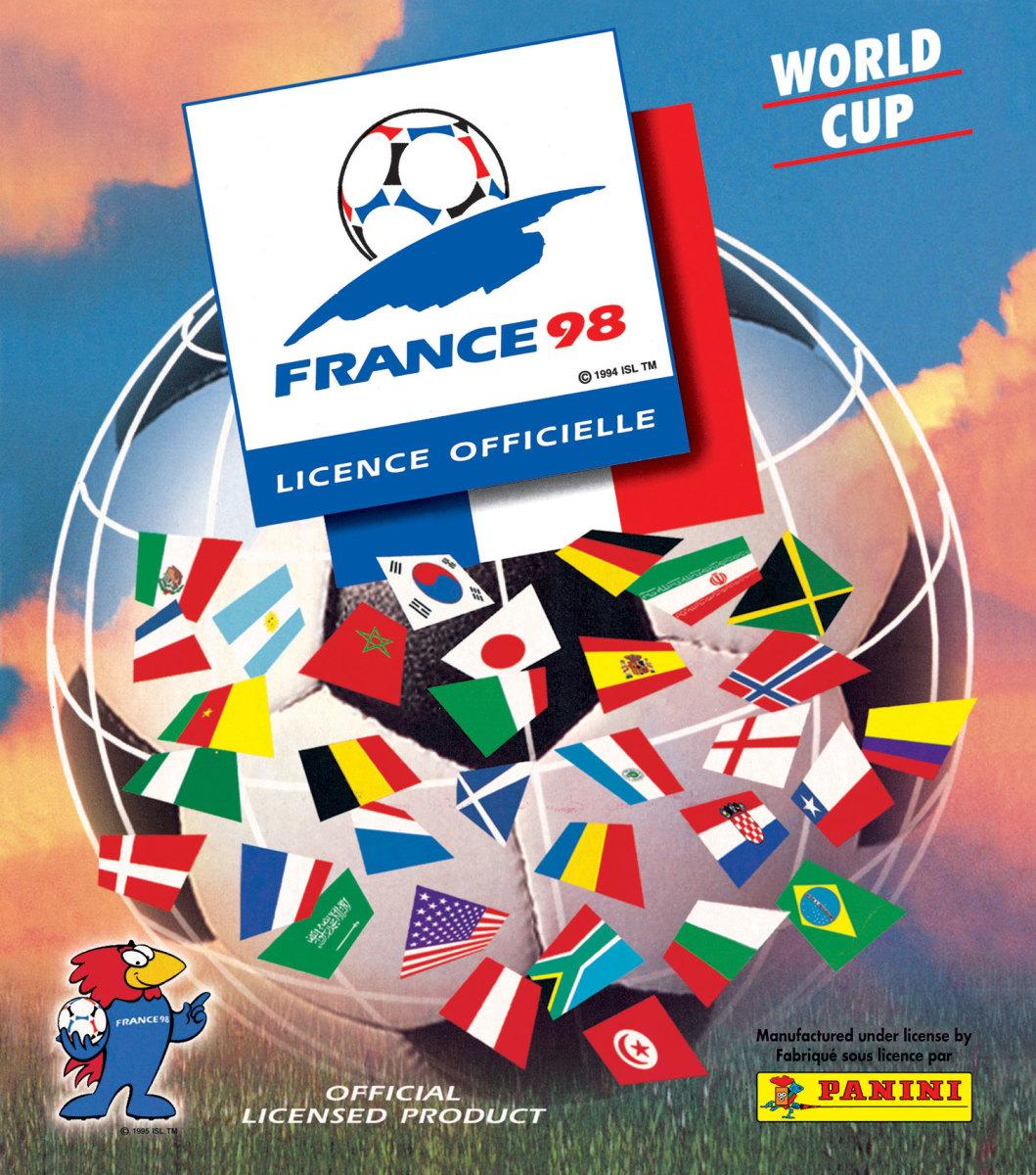 1998_cover.jpg