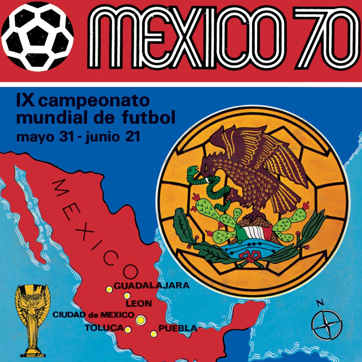 1970_cover_2.jpg