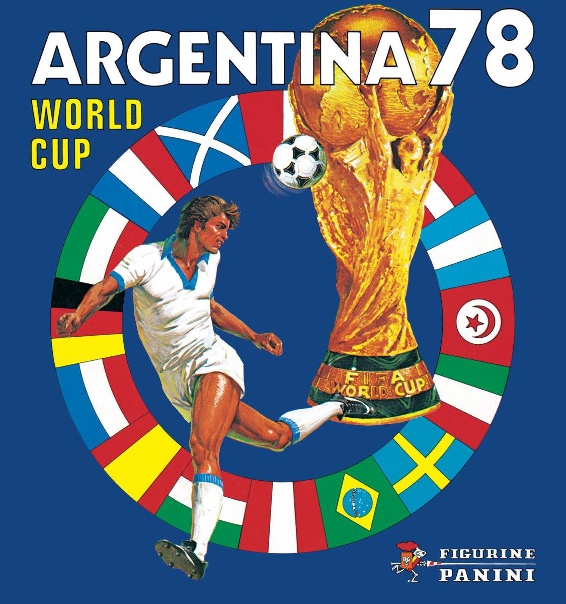 1978_cover.jpg