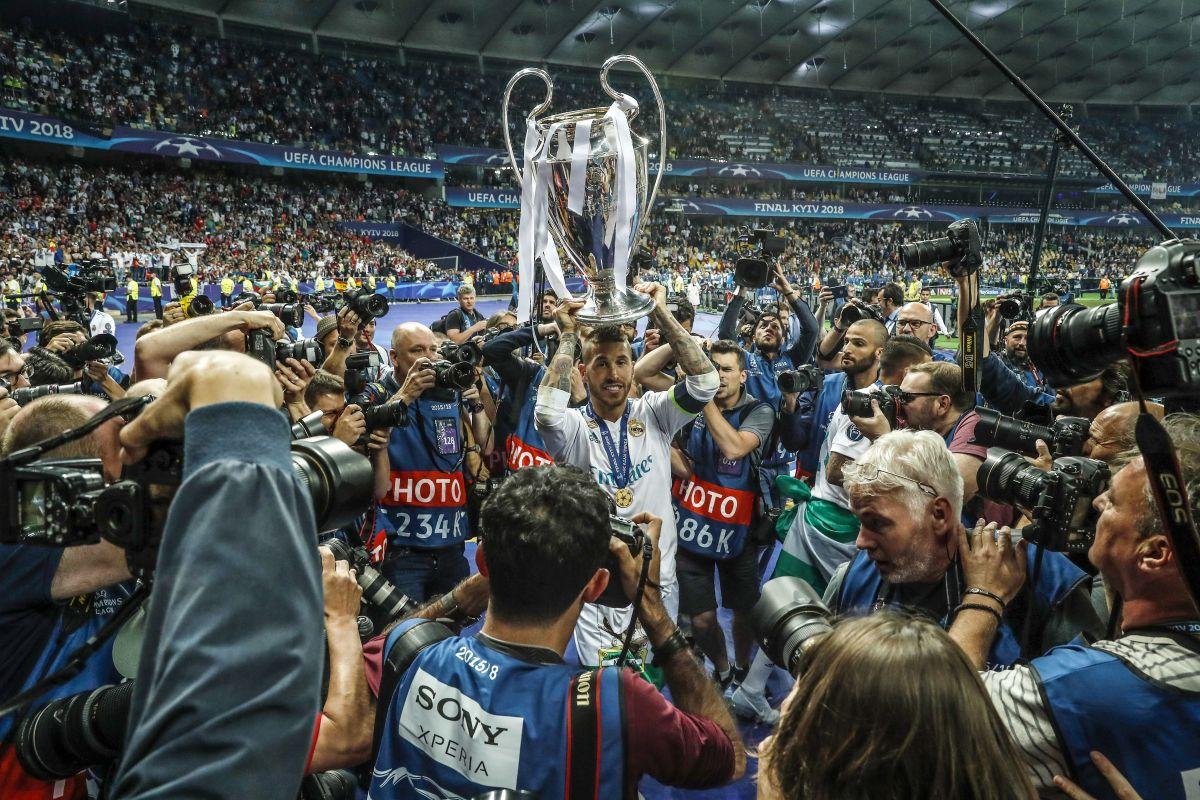 uefa-champions-league-real-madrid-v-liverpool-fc-5b87c532adaedf0a96000005.jpg