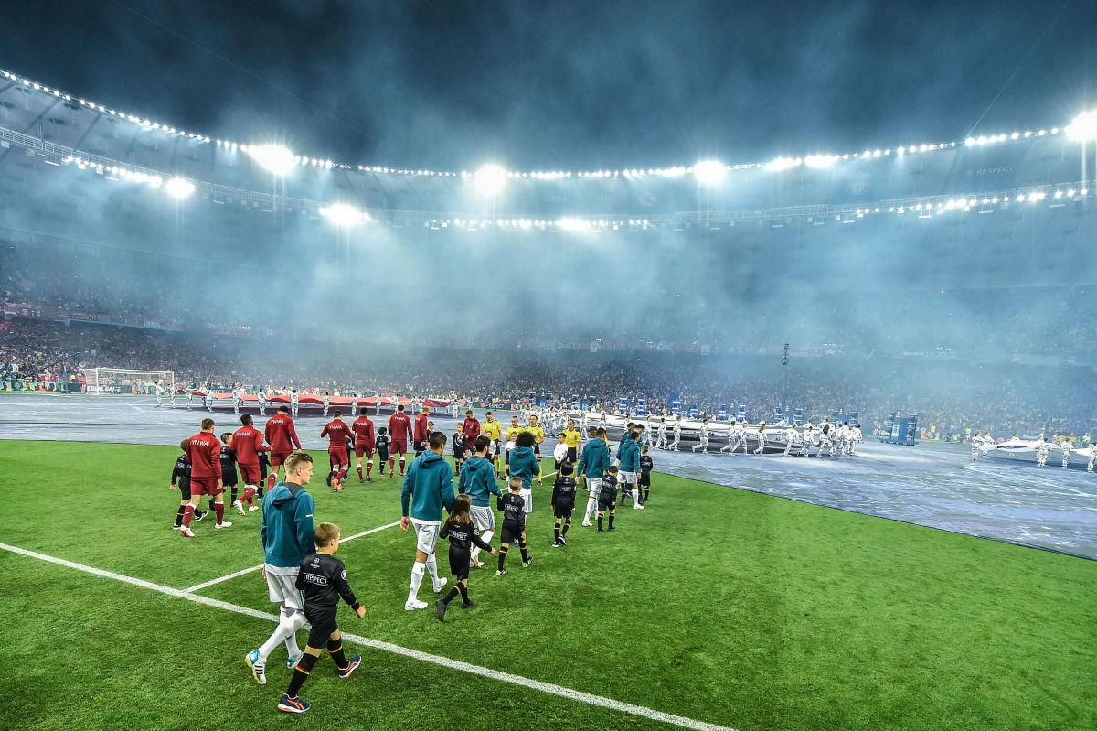 real-madrid-v-liverpool-uefa-champions-league-final-5b87c491a9808f0c19000017.jpg