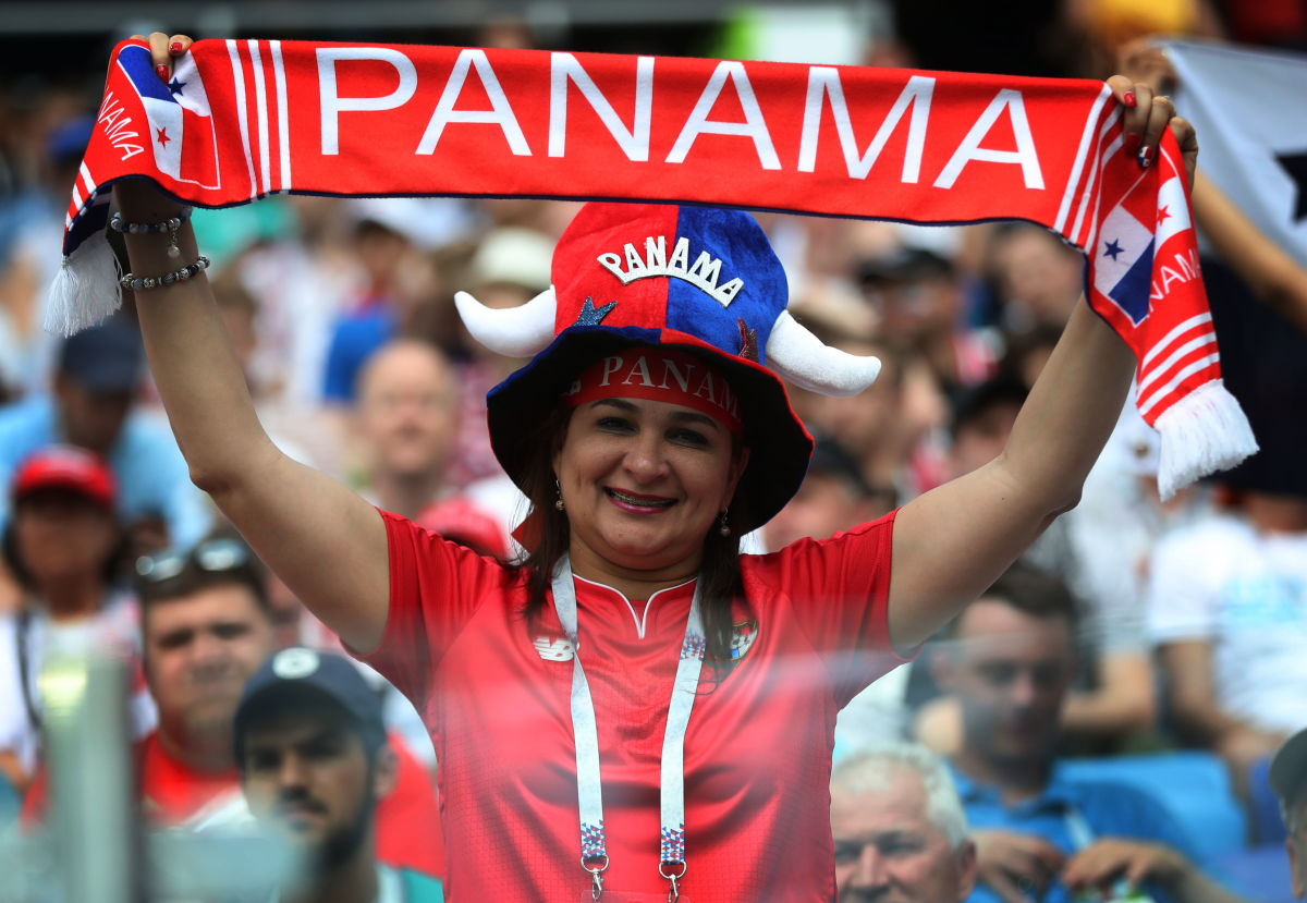 england-v-panama-group-g-2018-fifa-world-cup-russia-5b322648347a02ce3a000004.jpg