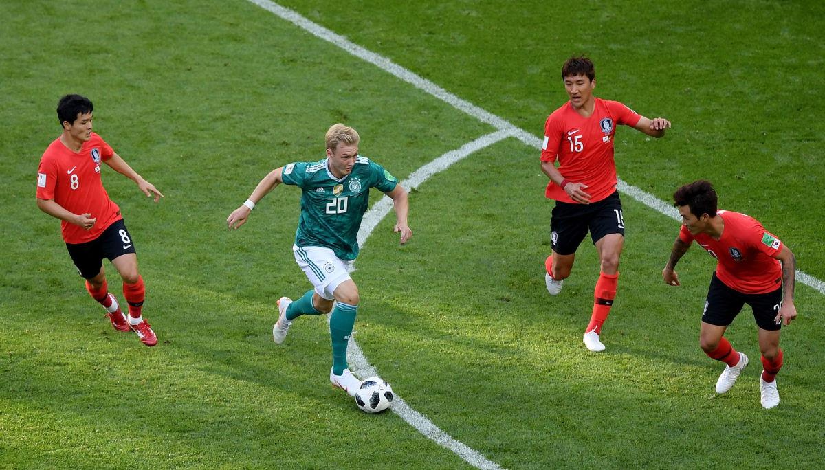 korea-republic-v-germany-group-f-2018-fifa-world-cup-russia-5b392c5c347a02c09b000009.jpg