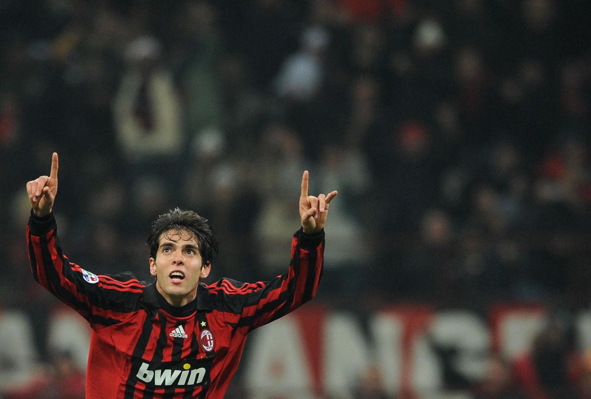 a-c-milan-s-brazilian-midfielder-kaka-c-5b7fd255f3e91609dc000037.jpg