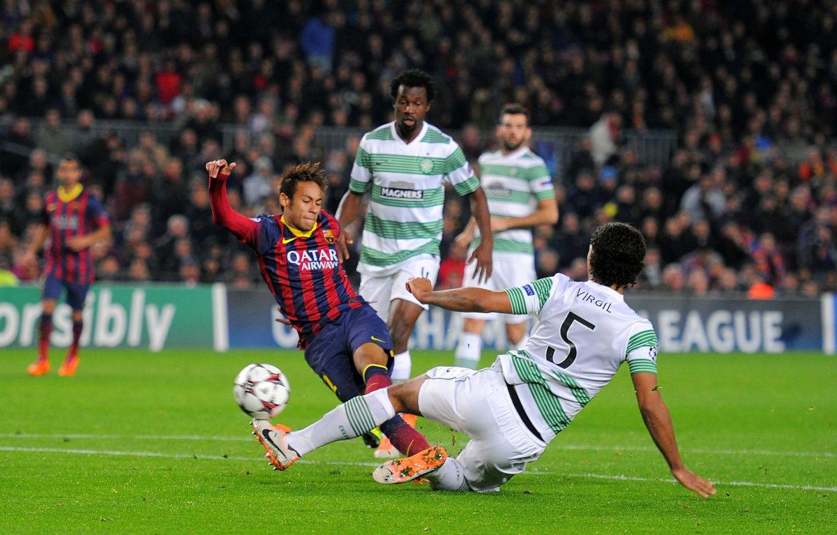 fc-barcelona-v-celtic-uefa-champions-league-5b423647347a023f3c000001.jpg