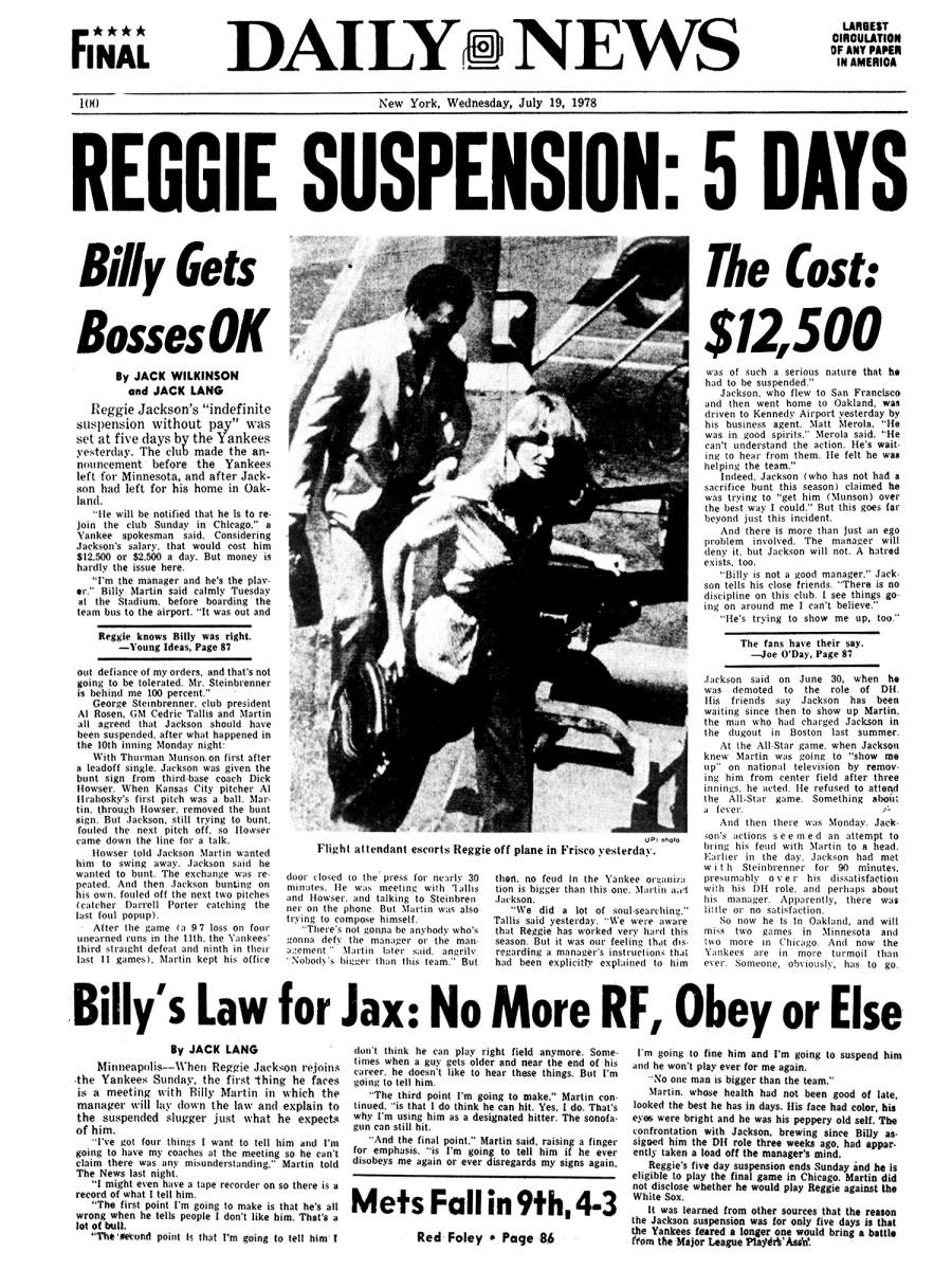daily-news-reggie-jackson-suspension.jpg
