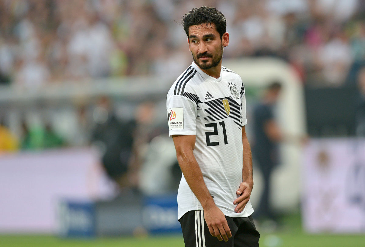 germany-v-saudi-arabia-international-friendly-5b4f4ed7347a02c7db000012.jpg