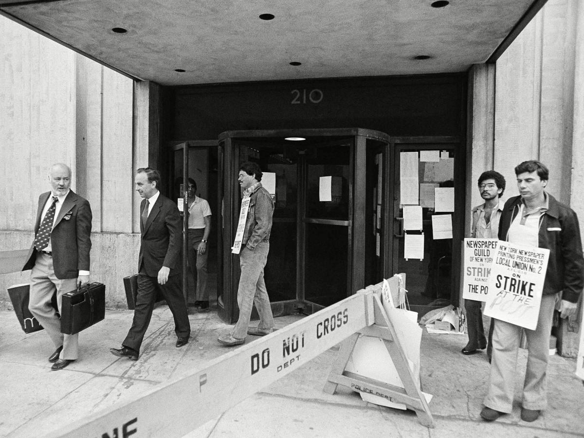 newspaper-strike-aug25.jpg