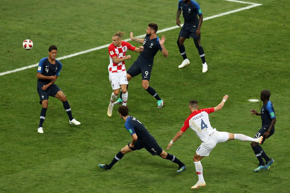 france-v-croatia-2018-fifa-world-cup-russia-final-5b4b6af0347a02d0f500001c.jpg