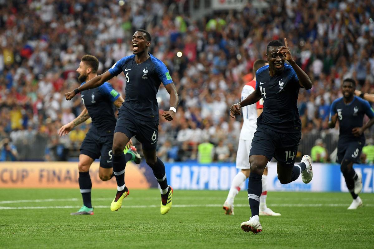 france-v-croatia-2018-fifa-world-cup-russia-final-5b4b6a4942fc33971e000011.jpg