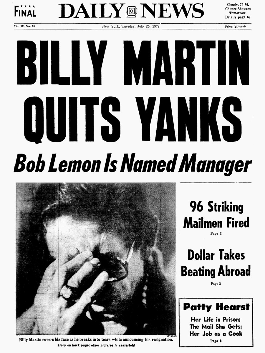 billy-martin-quits-yanks-page.jpg
