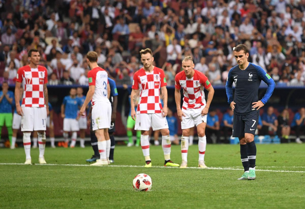france-v-croatia-2018-fifa-world-cup-russia-final-5b4b6cdd347a029c0f000007.jpg