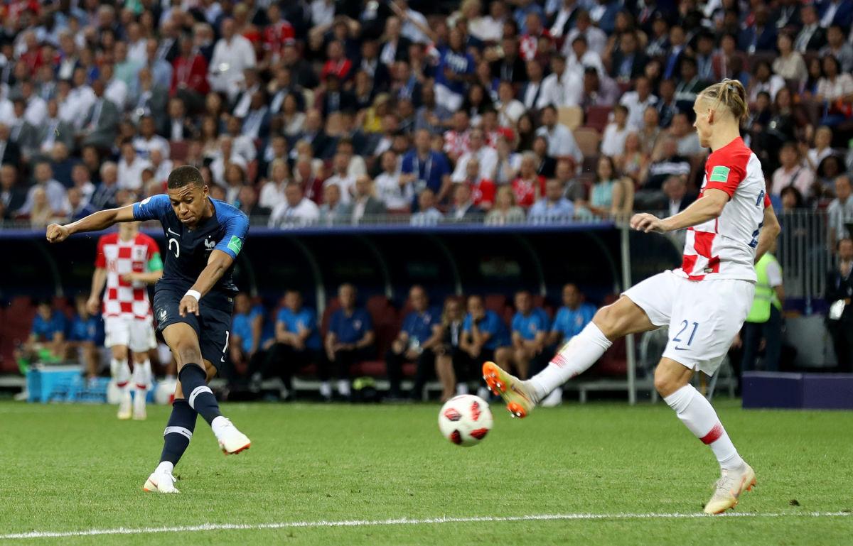 france-v-croatia-2018-fifa-world-cup-russia-final-5b4b769e7134f6bf41000002.jpg