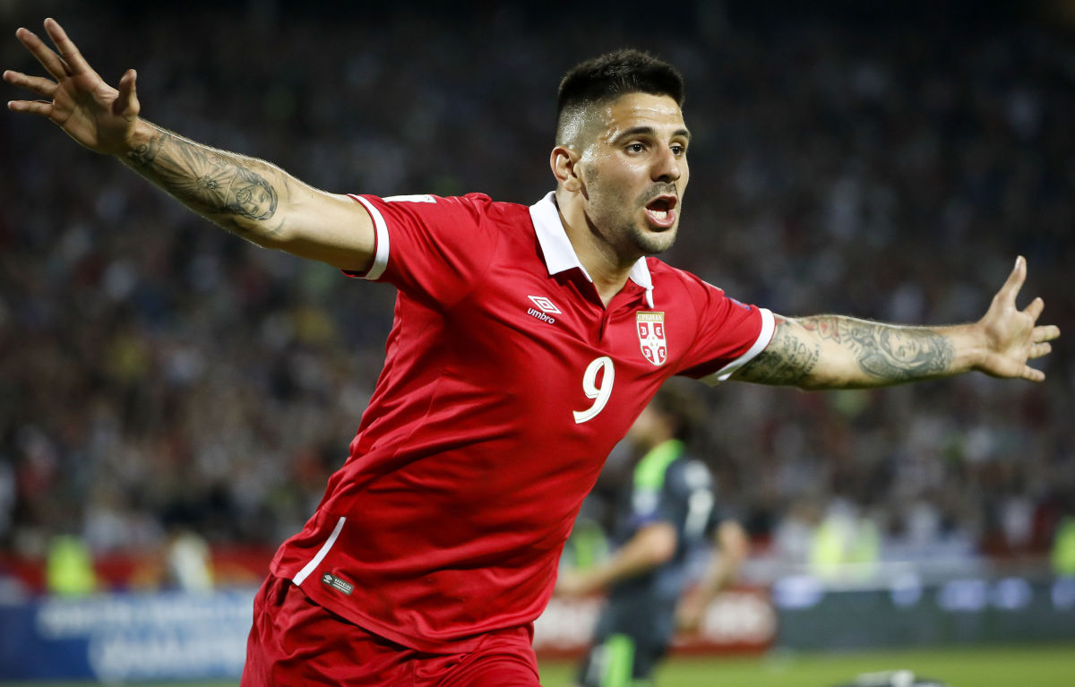 serbia-v-wales-fifa-2018-world-cup-qualifier-5b0e99ccf7b09d9788000012.jpg