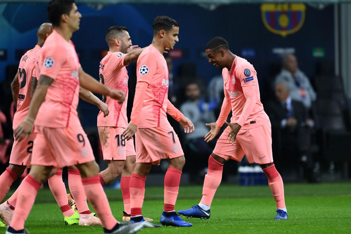 fc-internazionale-v-fc-barcelona-uefa-champions-league-group-b-5be561a9244b74bb2f000026.jpg