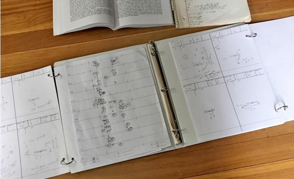 belichick-book-1-cut.jpg