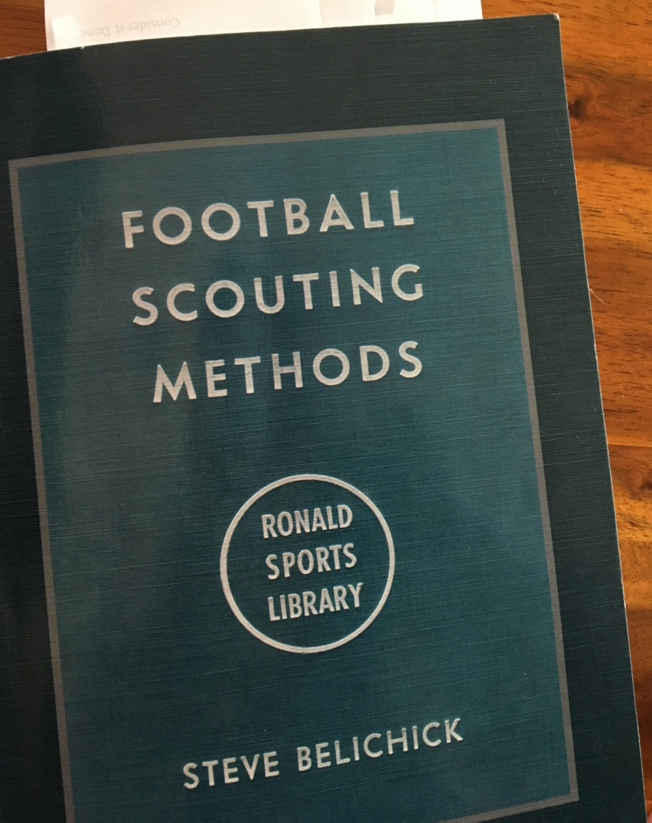 belichick-book-cover.jpg