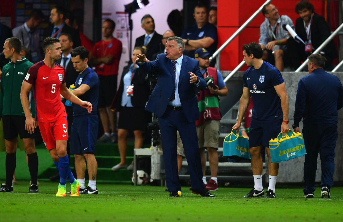 slovakia-v-england-2018-fifa-world-cup-qualifier-5b0fc3027134f66fb9000005.jpg