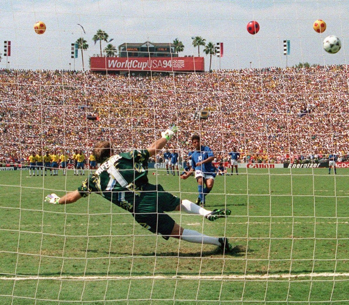 soccer-world-cup-1994-bra-ita-5b0d5a96f7b09d2609000003.jpg