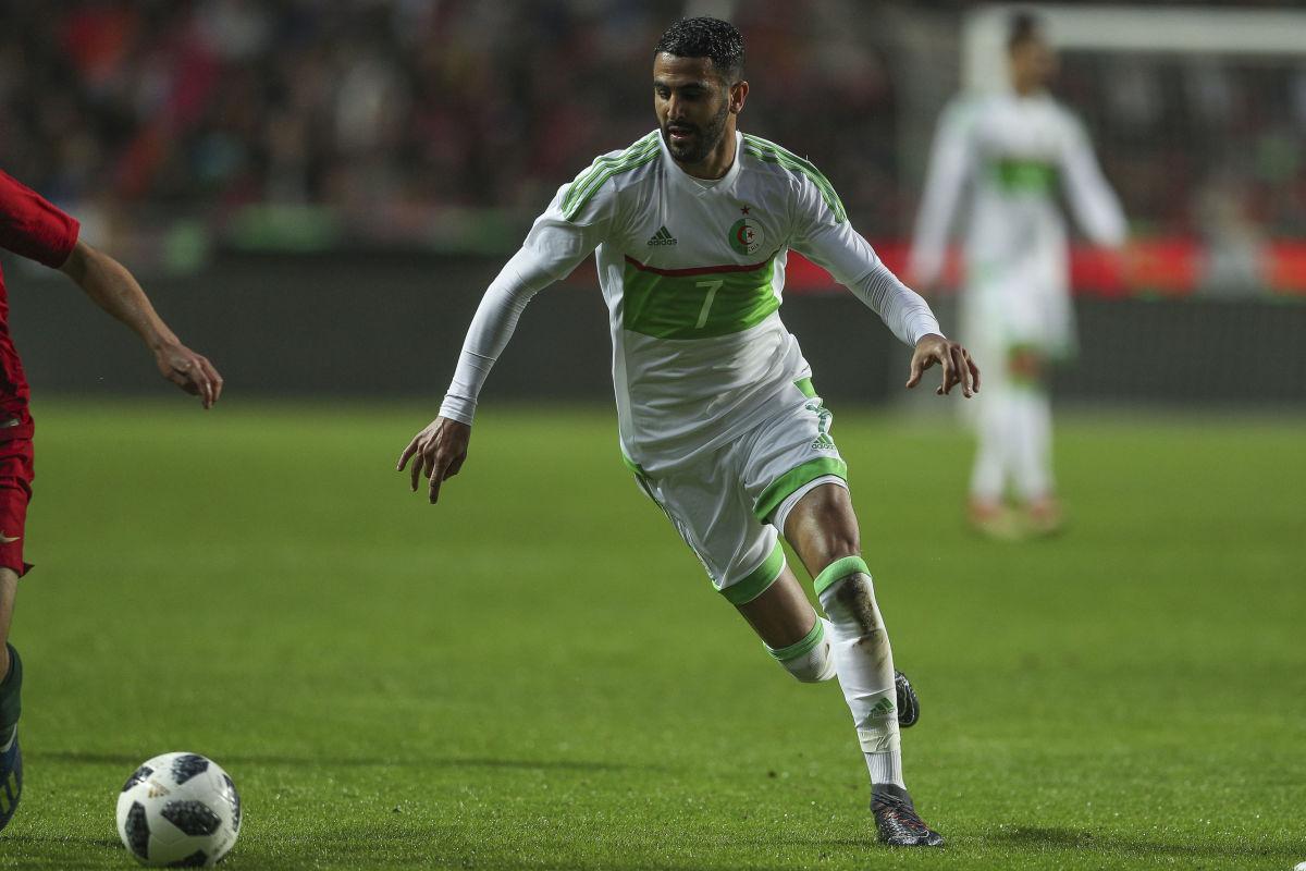 portugal-v-algeria-international-friendly-5b3c8add7134f6a512000061.jpg