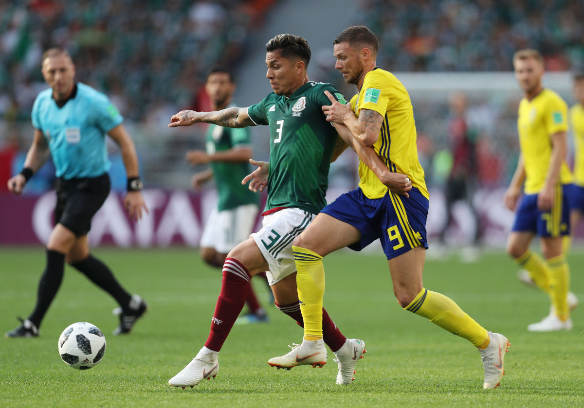 mexico-v-sweden-group-f-2018-fifa-world-cup-russia-5b339f2af7b09d9411000008.jpg