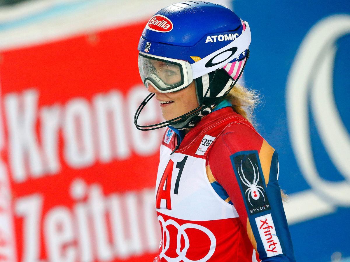 shiffrin-world-cup-skiing_0.jpg