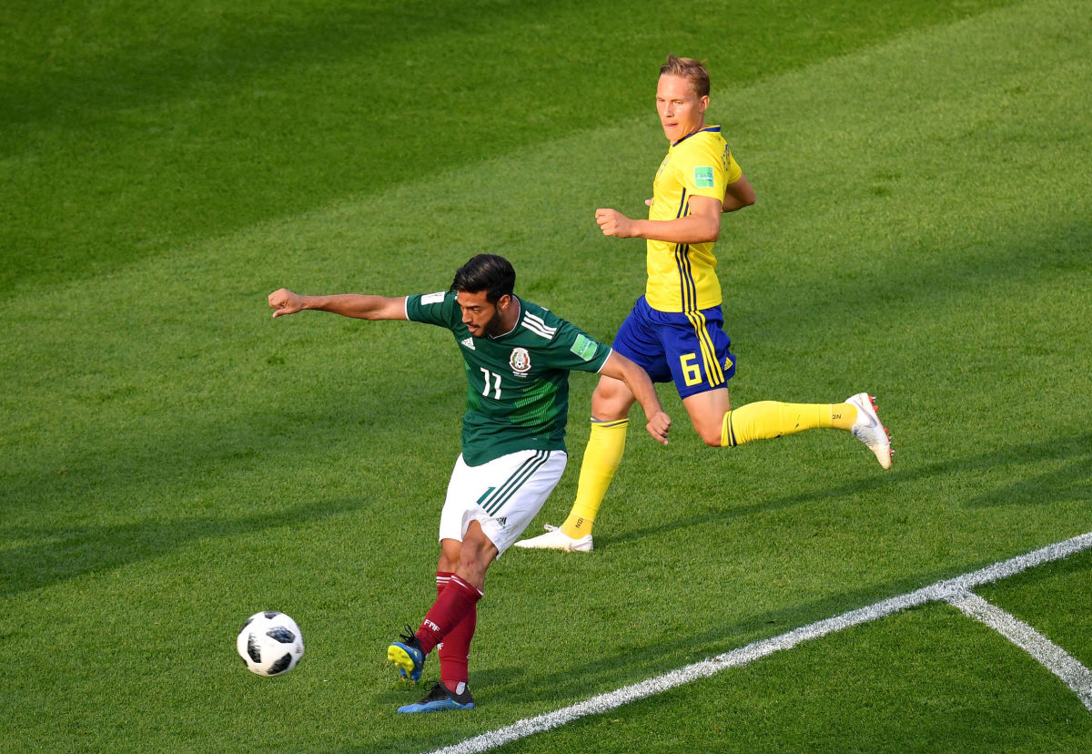 mexico-v-sweden-group-f-2018-fifa-world-cup-russia-5b339fc9347a02aa4a000051.jpg